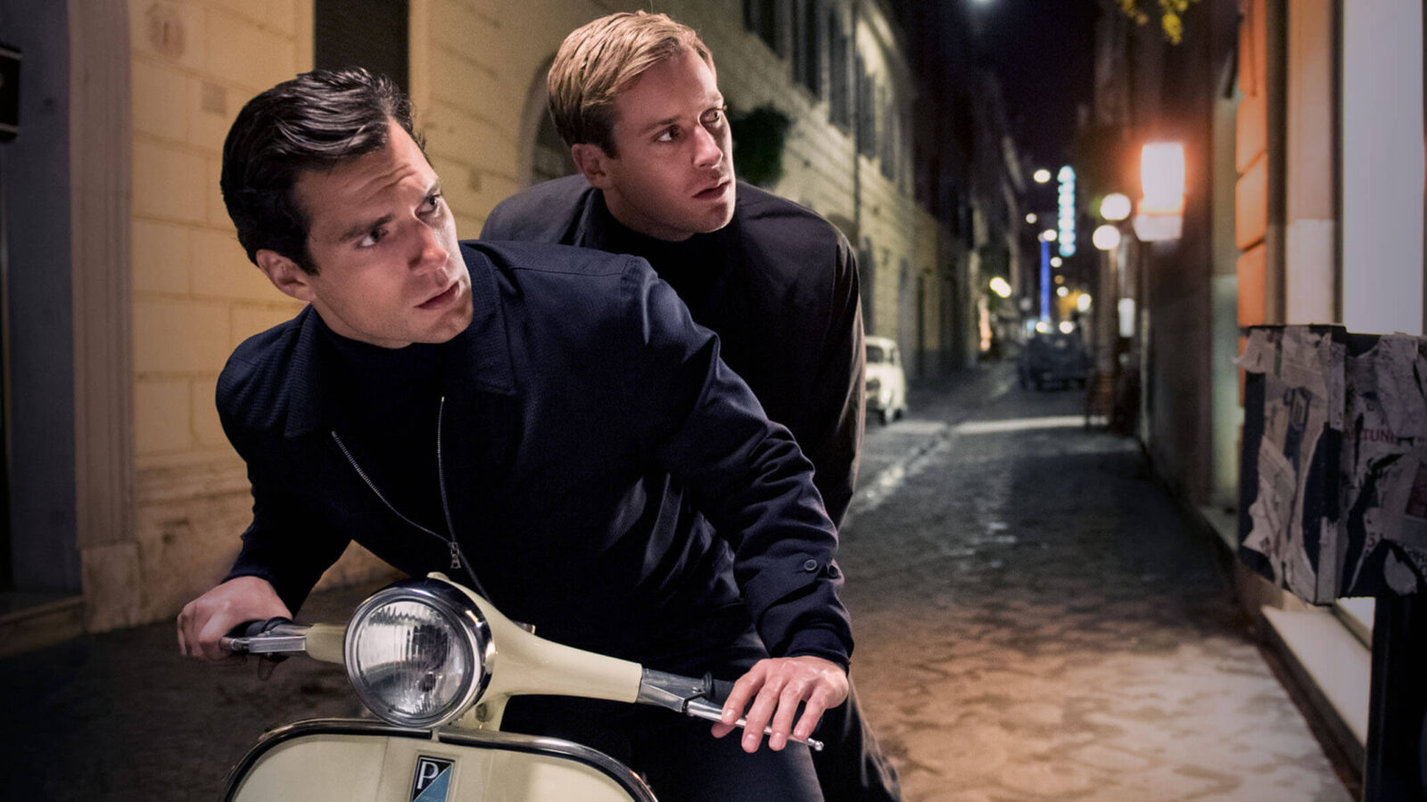46 filmes que tens de ver pelo menos uma vez na vida | O Melhor do Dia Chega à Noite